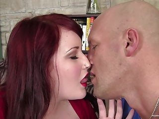 Well hung cock milking shemales tube Big tit redhead bbw gets screwed by a well hung guy