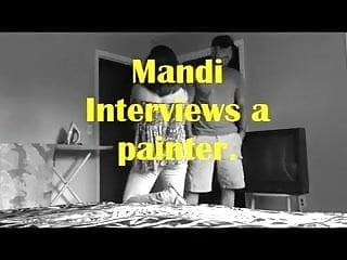 Amateur gay share vieo We interview a painter