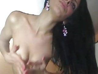 Teen boob rub Boob rub