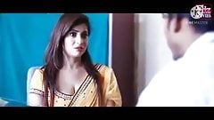 Hindi hot sexy bhabhi devar full video