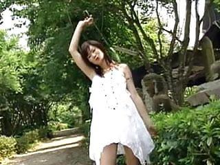 Naked hk Asian hk cd01