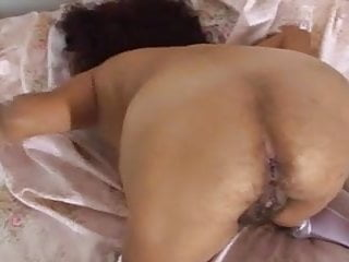 Mature Hairy Pussy Asshole