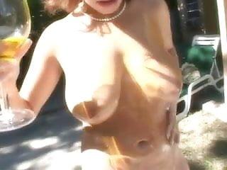Pornstar chavon paige Chavon taylor tit fuck