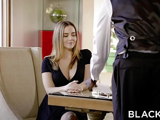 Natasha bedingfield boobs - Blacked naughty girlfriend natasha nice enjoys bbc