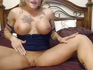 Winnie dunn sensory profile for adults Inked bodybuilder milf devine dunn with perfect big tits