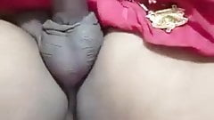 desi milk part 4