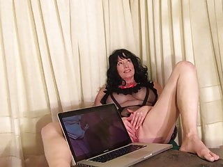 Lingerie contest dvd Twisted69 xhomester cums for video contest