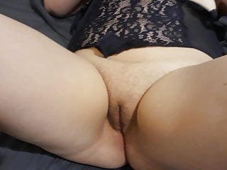 Free fat pussy fucking videos Fucking big tits fat pussy tinder girl