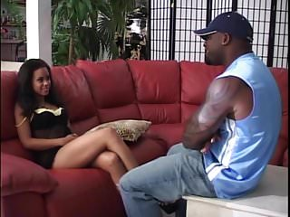 Mason wyler fucks marcus Hot sexy olivia and havana vs mr. marcus - anal fuck