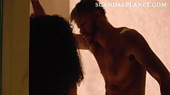 Andrea Londo Nude & Sex Compilation On ScandalPlanet.Com