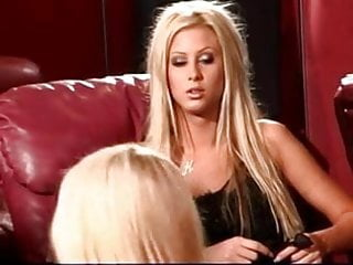 Bb06 krystal big tits Krystal steal and nikki benz threesome