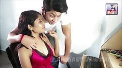 Indian Office staff sex, Indian Girl sex