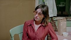 Детка Розмари в полном ретро фильме 1976 года