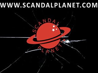 Sinaa lathan club thumb Sanaa lathan nude sex under the shower on scandalplanet.com