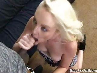 Parents help for homosexual daughter White daughter creampied by black while parents away