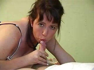 Kamilla mpl nude Kamilla mia threesome
