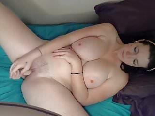 Naturals big tit 5 pale busty big tit cam girl.