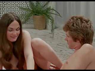 Tina russel porn Intense blowjob by tina russell