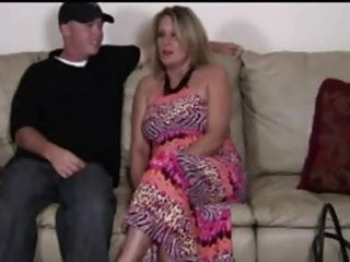Grind porn Not her son grind on mothers ass