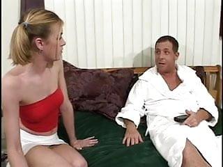 Naughty spanked 2007 jelsoft enterprises ltd Naughty step-daughter spanked fucked