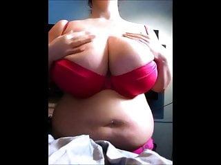Playboys best tits - Best tits