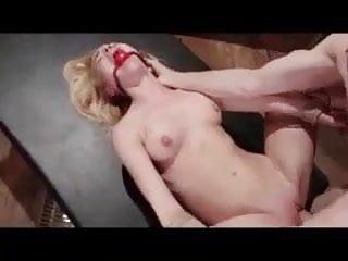 Kind sex sex My kind of fuck