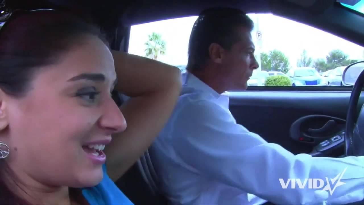 Daughter Sucks Fucks Dad