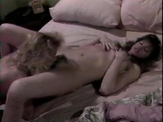 Sexual performance related to occupation - Cheri taylor kym wilde threesome - sexual relations 1990