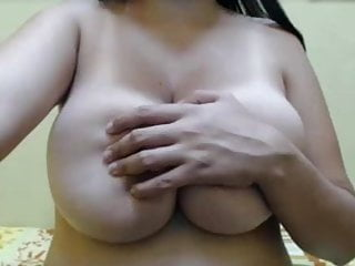 Inverted nipples porn Inverted nipples big natural tits , pussy and ass spread