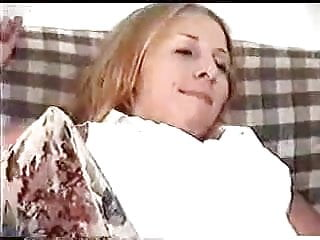 Home made uk porn videos Home made uk matures