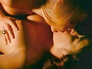Venesa hutchins nude pics - Venesa talor4