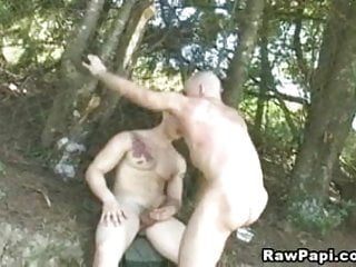 Hardcore gay muscle anal - Ass fucking rawpapi gays