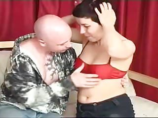 Russian milf fucks boy Mature russian mom ethel fucked by her boy toy