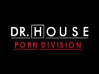 Jokes pictures cartoons adult humor Dr.house porn division its a joke