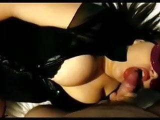 Topless chubby young girls Chubby young girl gets fucked