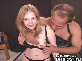 Anal bondage pics Amy schumer anal bondage electro shock porn