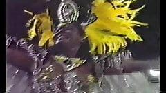 CARNAVAL SEXY S CLMT 1996