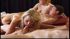 35 2-3 GANGBANG BUKKAKE SOLO MASTURBATION 1ON1 SEX BLACK GUY