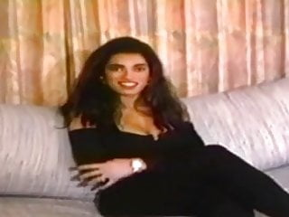 Sex tv 99 channels Julia channel - more dirty debutantes 21 1993