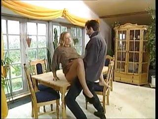 Buceta porno europa Europa...fuck 2