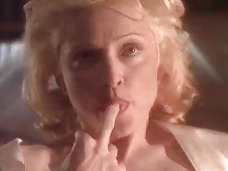 Madonna porno Madonna - body of evidence