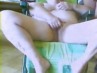 Having sex with dad - Caught my fat mum having fun with dad