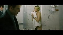 Carey Mulligan nude video Shame