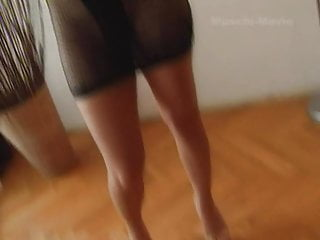 Older thick mom sex vids Classic german granny grannies hard fucking young older film