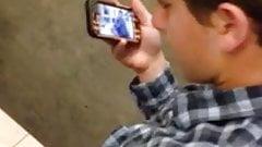 Spy Cam 1