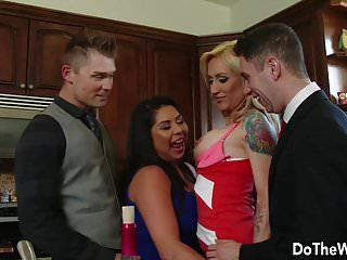 Portland oregon strip Swinger zoey portland fucks for her husband