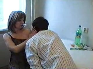 Teen boy room idea Mom has a dirty idea with her sons friend