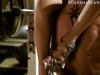 Zhane sex sex chronicles cast - Kaylani lei nude sex - zanes sex chronicles on scandalplanet