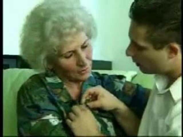 67 Years Old Oma Mature Granny Free Free Granny Pornhub Porn Video
