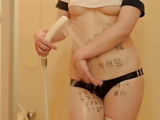 Sister nudist stories asstr Asian sex story my college sister also my fuck toy to play